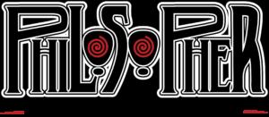 Philosopher logo
